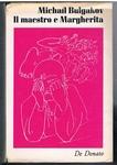 De Donato, 1968 (sold)