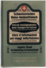 EICHENBERGER, T. (Ed.).