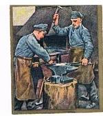 Die Reichswehr. VII. Fürsorge und Versorgung. Serie 28. 191 Bild 2.