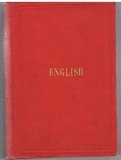 Help u Zelf op Reis met Engelsch. Een handboekje voor hen, die Engelsch moeten of willen spreken, [English handbook for Dutch speakers].