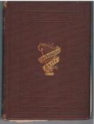 Harbaugh's Harfe. Gedichte in Pennsylvanisch-Deutscher Mundart: Herausgegeben von B. Bausman. [Pennsylvania German]