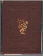 HARBAUGH, H. (Bausman ed.)