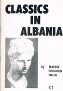 Classics in Albania.