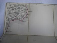 [Black Sea, Bulgaria detail]  Q.11 (Cap Gülgrad). (Kaliakra, Capo