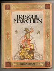 TREBITSCH-STEIN, Marianne (erzählt von).