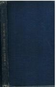 Linguae Aramaicae: Institutiones Fundamentales Linguae Aramaicae seu