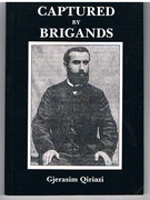 Captured by Brigands. Trans. by John W. Baird.