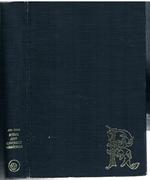 A Dictionary of Yugoslav Abbreviations. Recnik Jugoslovenskih Skracenica.