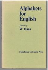 HAAS, W. (Ed.).