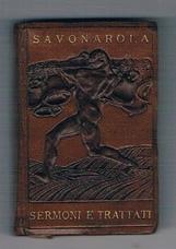 SAVONAROLA (Girolamo)