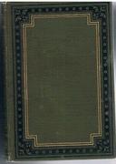 Grundriss der Geschichte Liv-, Est- und Kurlands (German text). Mit 1 Karte und 1 Lichtdrucktafel. Zweite Auflage. [History of Livonia, Estonia and Courland.]