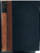 P. Papini Stati Silvae krohni copiis usus. Erste Auflage. First edition.