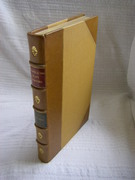 Het boek der sonnetten. Nederlandsche sonnetten van de Zestiende eeuw tot Jacques Perk.