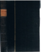 Syntaxe Grecque. 3e édition, revue et augmentée. Collection de Philologie Classique. II.
