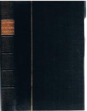 Syntaxe Grecque. 3e édition, revue et augmentée.: Collection de Philologie