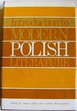 Gillon, A. & Krzyzanowski, L.