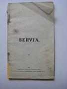 Servia