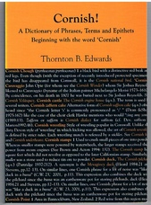 Edwards, Thornton B.