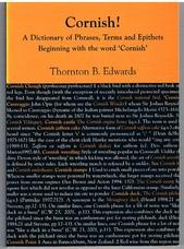 Edwards, Thornton B.