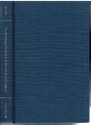 The Teaching of Grammar in Late Mediaeval England Mediaeval Texts & Studies.