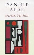 Arcadia One Mile