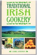 Traditional Irish Cookery