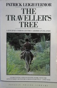 The Traveller's Tree A Journey Through the Caribbean Islands. Travel Library.
