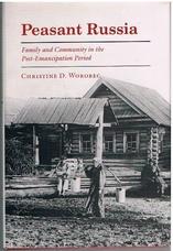 Worobec, Christine D.