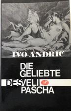 ANDRIC, Ivo.