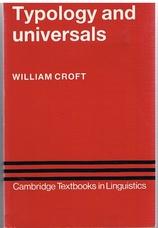 CROFT, William