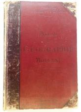 SCHRADER, F. PRUDENT, F., ANTHOINE, E..