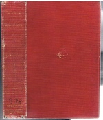 Livy VIII.  Books XXVIII-XXX.  Loeb Classical Library. Loeb Classical Library.