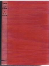 LEWIS, M. B.. (script by Sulaiman bin Hamzah)