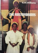 The Rastafarians Living Religions.