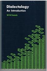 Francis, W.N.