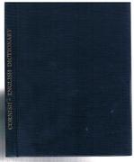 An Cornish-English Dictionary.