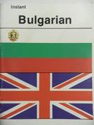 Instant Bulgarian