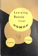 Learning Russian through Humor.