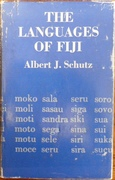 The Languages of Fiji.