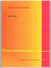 PRESS, Ian