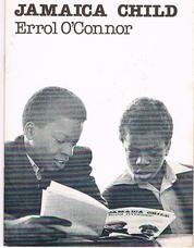 O'CONNOR, Errol