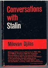 DJILAS, Milovan.