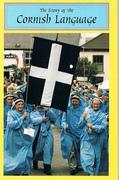 The Story of the Cornish Language.