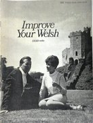 Improve Your Welsh BBC Radio