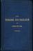 BERNSTEIN, Georg Heinrich (Ed.) (F Muehlau, Adolph Ruecker)