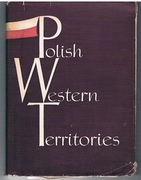 Polish Western Territories