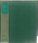 Fundamenta Krestomatio de la lingvo Esperanto: Sesa eldono 17a Eldono
