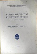 CANNAES, Maria da Piedade e PADUA, Mariz de