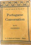 Elementary Portuguese Conversation.