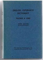 FULCHER, Fleming & LONG, Bernard